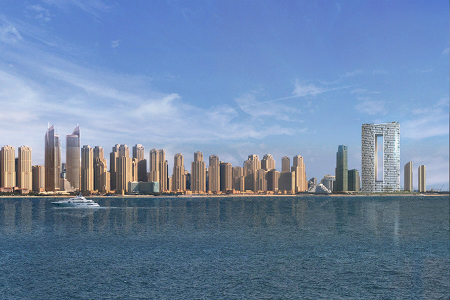 the-address-residence-jumeirah-resort-spa-162164-170507131629