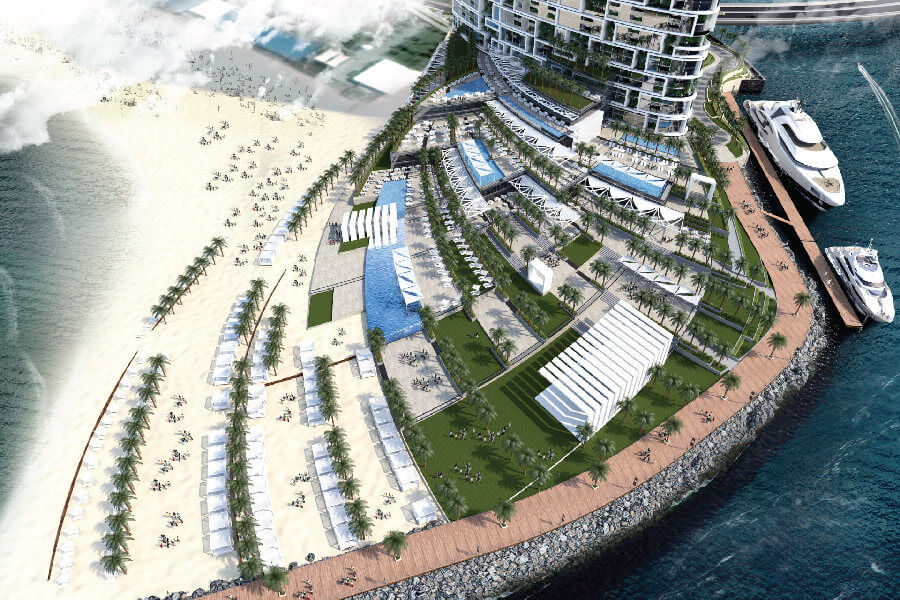 the-address-residence-jumeirah-resort-spa-262352-144608
